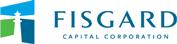 Fisgardcapital's Company logo