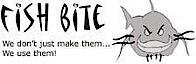 Fish Bite Rod Holders's Company logo