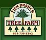 Fish Branch Tree Farm's Company logo