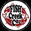 Fishcreekalaska's Company logo