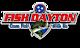 "Mystery Tackle Box's Competitor - Fish Dayton, Tn   ""fishdayton.com"" logo"