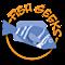 Huron Drive Thru's Competitor - Fish Geeks logo