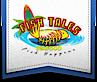 Fish Tales Usa's Company logo