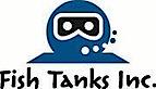 Fish Tanks's Company logo