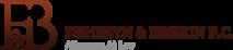 Fishbeyn & Briskin's Company logo