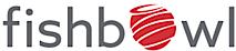 Fishbowl, Inc.'s Company logo