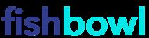 Fishbowlapp's Company logo