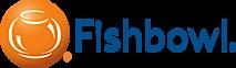 Fishbowl's Company logo