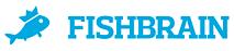 FishBrain's Company logo