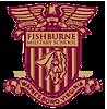 Fishburne Military School's Company logo