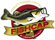 Fishcap (World's Fishing Capital)'s Company logo