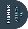Fisher Agency Pr's Company logo