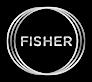 Fishervideoconferencing's Company logo