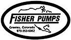 Fisher Pumps's Company logo