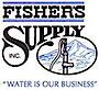 Fisher's Supply's Company logo