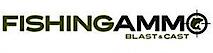 Fishing Ammo's Company logo
