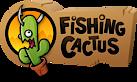 Fishing Cactus's Company logo