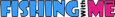 Buffalo Fish Music's Competitor - Fishing With Me logo