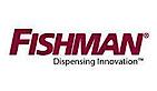 Fishmancorp's Company logo