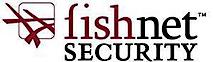 FishNet Security's Company logo