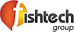 Fishtech Group's Company logo