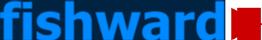 Fishward's Company logo