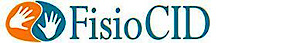Fisiocid Clinica De Fisioterapia's Company logo