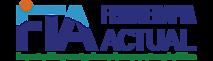 Ftacr's Company logo