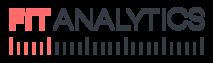 Fit Analytics's Company logo