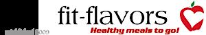 Fit-flavors By Jillian's Company logo