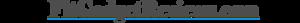 Fit Gadget Reviews's Company logo