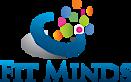 Fitmindscoach's Company logo