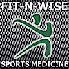 Fit-n-wise Sports Performance & Sports Medicine's Company logo