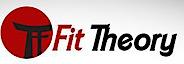 Fit Theory's Company logo