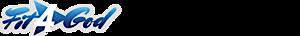 Fit4god's Company logo