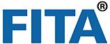 FITA's Company logo