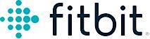 Fitbit's Company logo