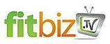 FitBiz.tv's Company logo