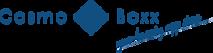 Fitboxx's Company logo