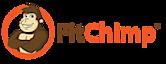 FitChimp's Company logo