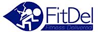 FitDel's Company logo