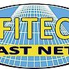 Castnet's Company logo