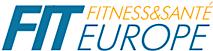 Fiteurope's Company logo