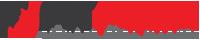 FitFlea's Company logo
