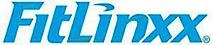 FitLinxx's Company logo