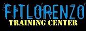 Fitlorenzo's Company logo