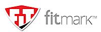 Fitmarkbags's Company logo