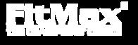Fitmax - The Champions Choice's Company logo