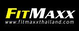 Fitmaxxthailand : P90x Extreme Home Fitness's Company logo