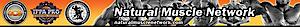 Fitness & Physique Magazine's Company logo